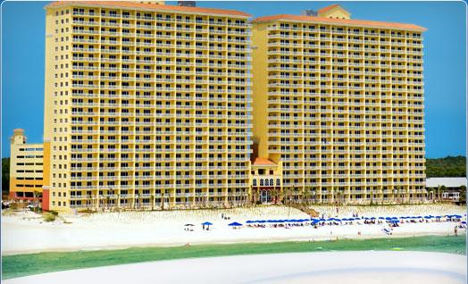 Sweet Basil S Panama City Beach